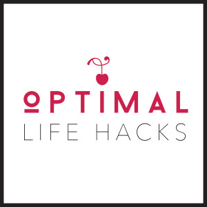 Optimal-Life-Hacks-logo_border